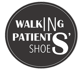 Walking in Patients' Shoes